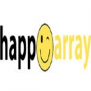 Happarray Coupons