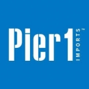 Pier 1 Discount Coupons