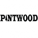 Pintwood Coupons