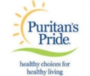 Puritans Pride Coupons
