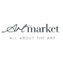 Art Market Coupons