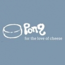 Pong Cheese Coupons