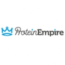 Protein Empire Coupons