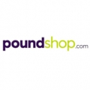 Poundshop Coupons