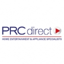 PRC Direct Coupons