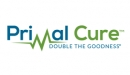 Primal Cure Coupons