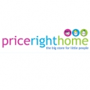 Price Right Home Coupons