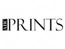 ABC Prints Coupons