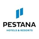 Pestana UK Coupons