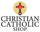 Christian Catholic Shop Coupons