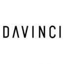 DaVinci Vaporizer Coupon Code Coupons