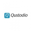 Qustodio Coupons
