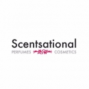 Scentsational Perfumes Coupons
