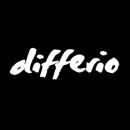 Differio coupon Coupons