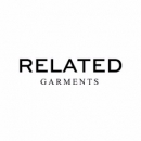 Related Garments Coupons