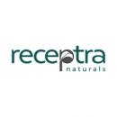 Receptra Naturals Coupons