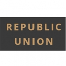 Republic Union Coupons