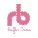 Ruffle Buns Coupons