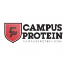 Campus Protein Coupon Codes Coupons