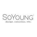 SoYoung Coupons