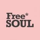 Free Soul Coupons