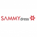Sammy Dress Coupons