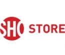 Showtime Store Coupons