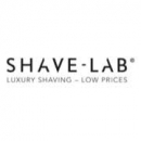 Shave Lab Coupons