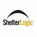 ShelterLogic Coupons