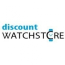 Discount Watch Store Coupons