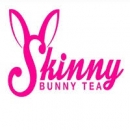 Skinny Bunny Coupons