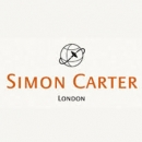 Simon Carter Coupons