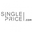 SinglePrice Coupons