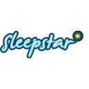 Sleepstar Coupons
