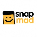 Snapmad Coupons