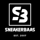 Sneaker Baas Coupons