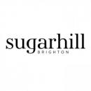 Sugarhill Brighton Coupons