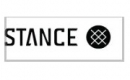 Stance UK Coupons