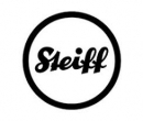 Steiff Coupons