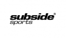 Subside Sports Coupons