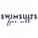 Swimsuits For All Coupons