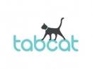 Tabcat Coupons