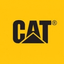 Cat Phones UK Coupons