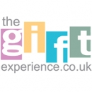 The Gift Experience Coupons