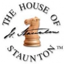 House Of Staunton Coupons