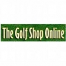 The Golf Shop Online Coupons