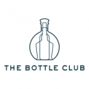 The Bottle Club Coupons