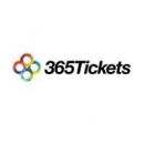 365 Tickets USA Coupons