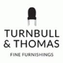 Turnbull and Thomas Coupons