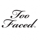 Too Faced Coupons